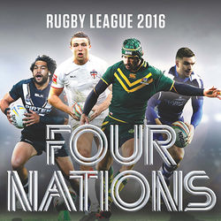 square_sd_tvgidstv_rugby-four-nations